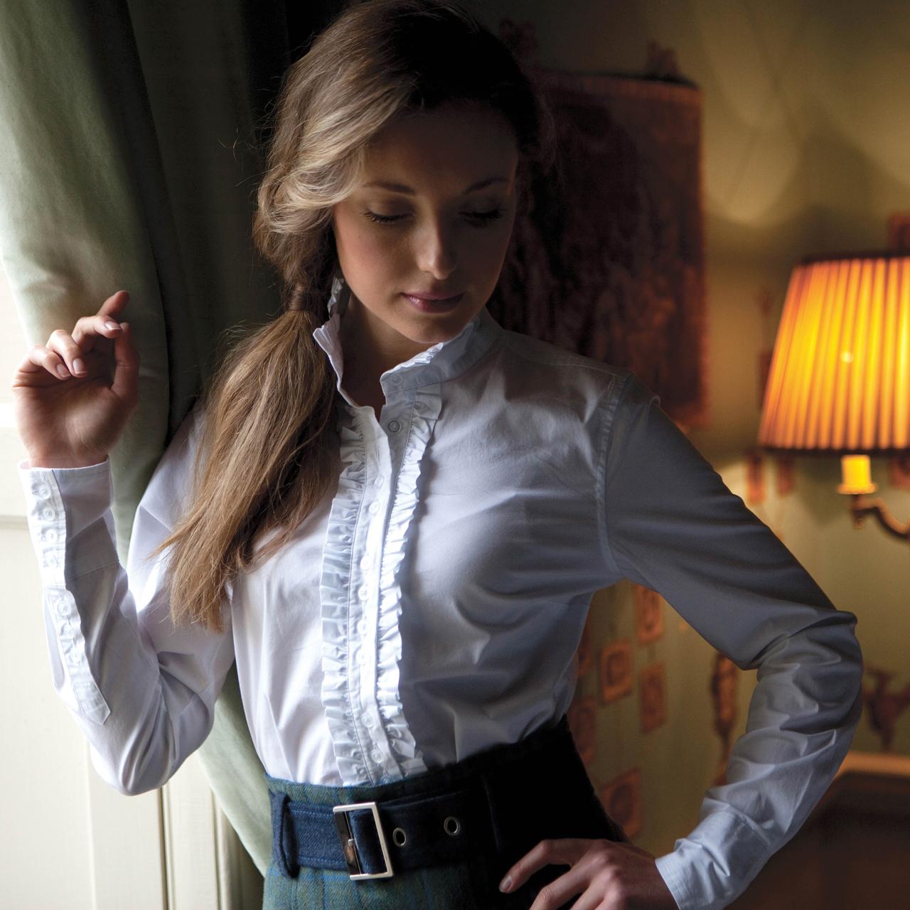 Erotic sex in sweeden