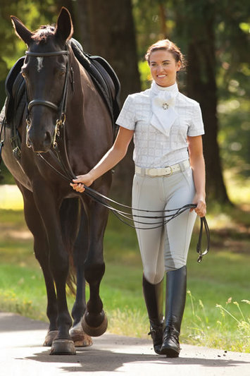 Equestrian Fashion Outlet