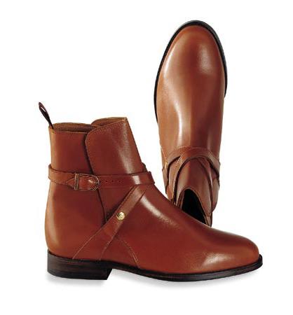 ariat boots | eqgirl