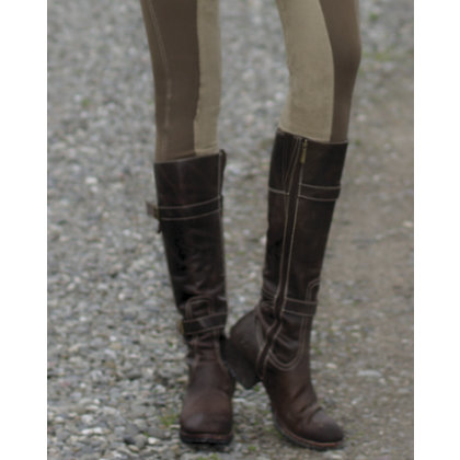 riding boots | eqgirl